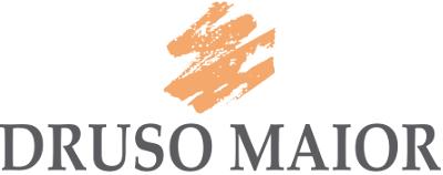 Druso Maior - Artículos publicitarios y regalos promocionales.